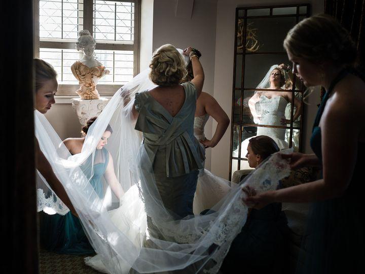 Tmx 20150411 Grand Bohemian Hotel Asheville Wedding0438 51 160008 Greenville, South Carolina wedding photography