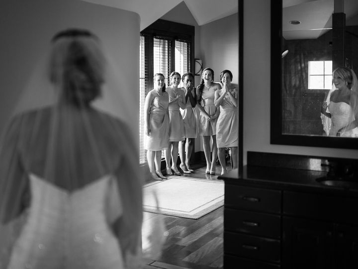 Tmx 20150425 Foggy Cliffs At Glassy Wedding 0252 51 160008 Greenville, South Carolina wedding photography