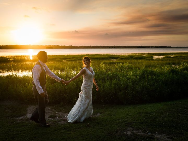 Tmx 20150530 Lowndes Grove Plantation Wedding 1998 51 160008 Greenville, South Carolina wedding photography