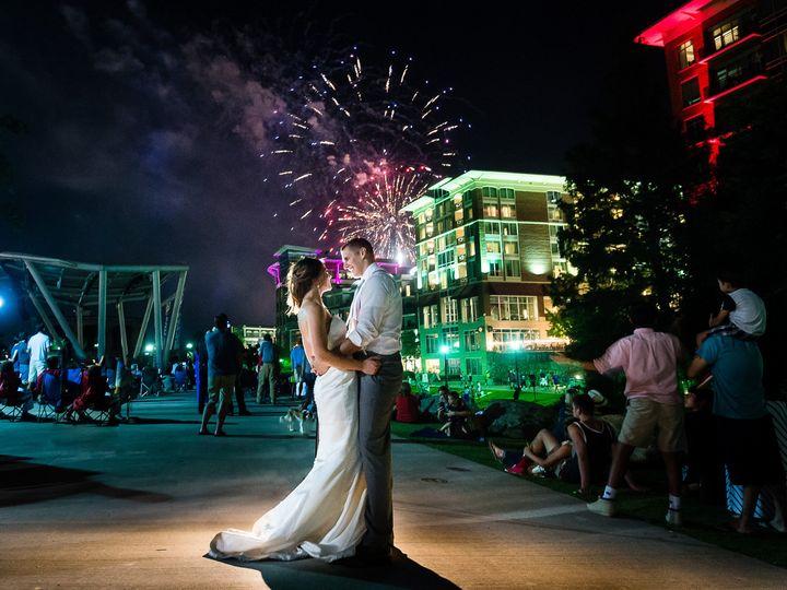 Tmx 20150704 4th Of July Huguenot Loft Wedding 2584 51 160008 Greenville, South Carolina wedding photography