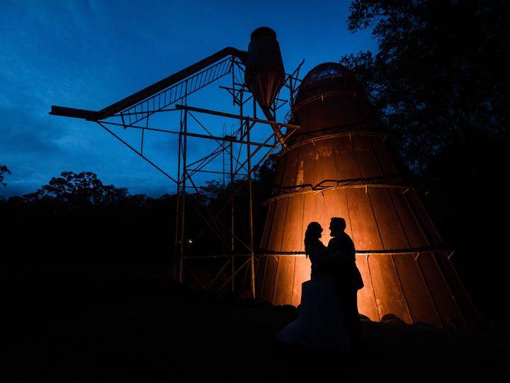 Tmx 20171007 Larkins Sawmill Greenville Wedding 1670 51 160008 Greenville, South Carolina wedding photography
