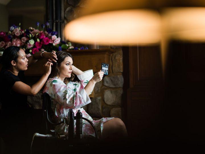 Tmx 20180630 Cliffs At Glassy Valley Wedding 1804 51 160008 Greenville, South Carolina wedding photography
