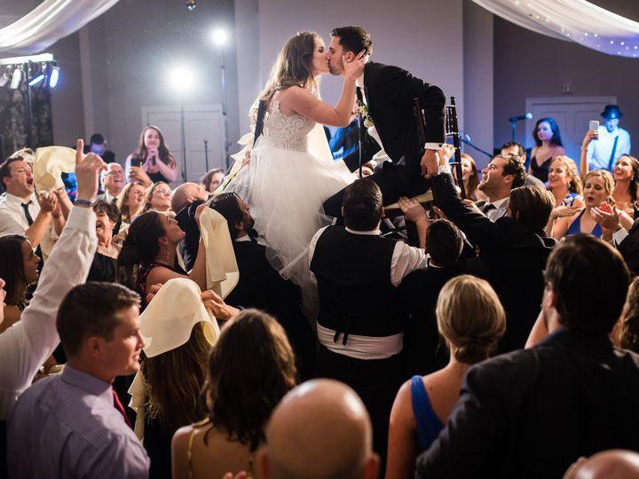 Tmx 20180630 Cliffs At Glassy Valley Wedding 3711 51 160008 Greenville, South Carolina wedding photography