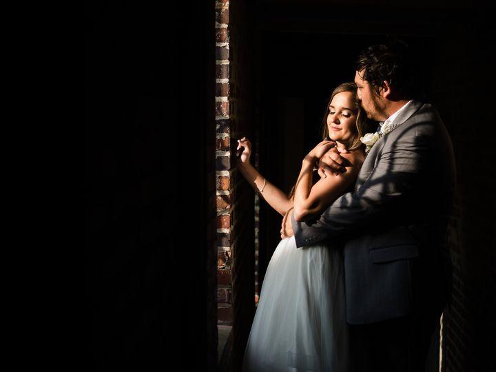 Tmx 20180713 Atalaya Myrtle Beach Wedding 0827 51 160008 Greenville, South Carolina wedding photography