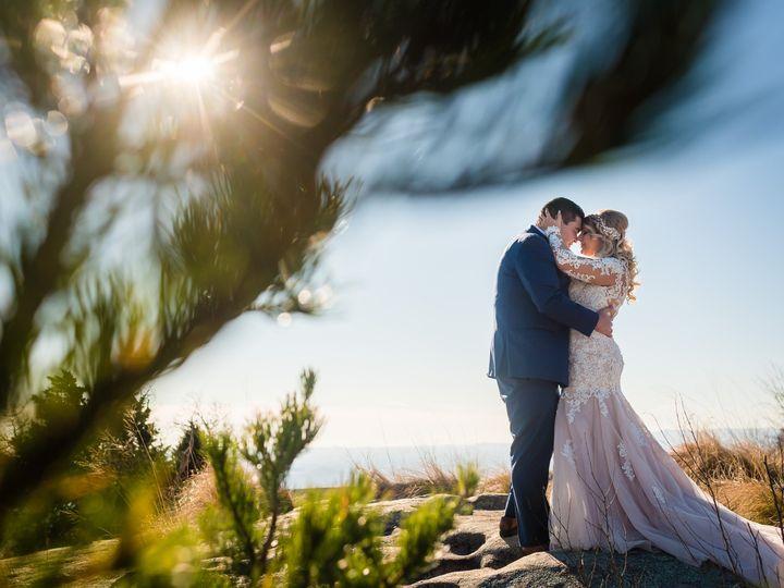 Tmx 20181117 Mountain Park Cabin Wedding 0462 51 160008 Greenville, South Carolina wedding photography