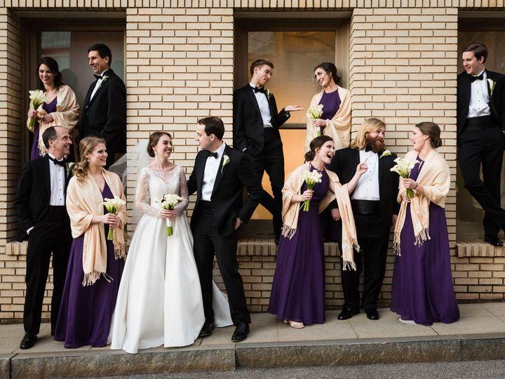 Tmx 20190126 St Matthew Westin Poinsett Wedding 0817 51 160008 157557952194768 Greenville, South Carolina wedding photography