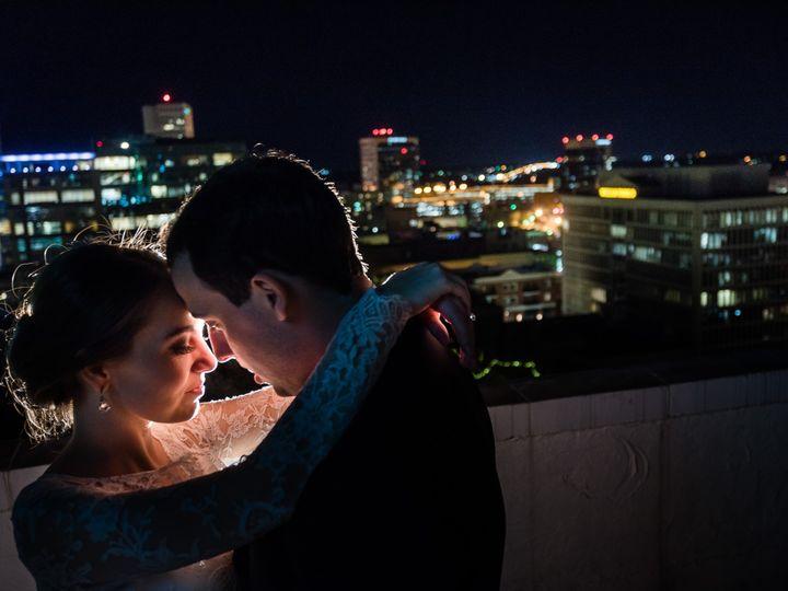 Tmx 20190126 St Matthew Westin Poinsett Wedding 1548 51 160008 157557952122137 Greenville, South Carolina wedding photography