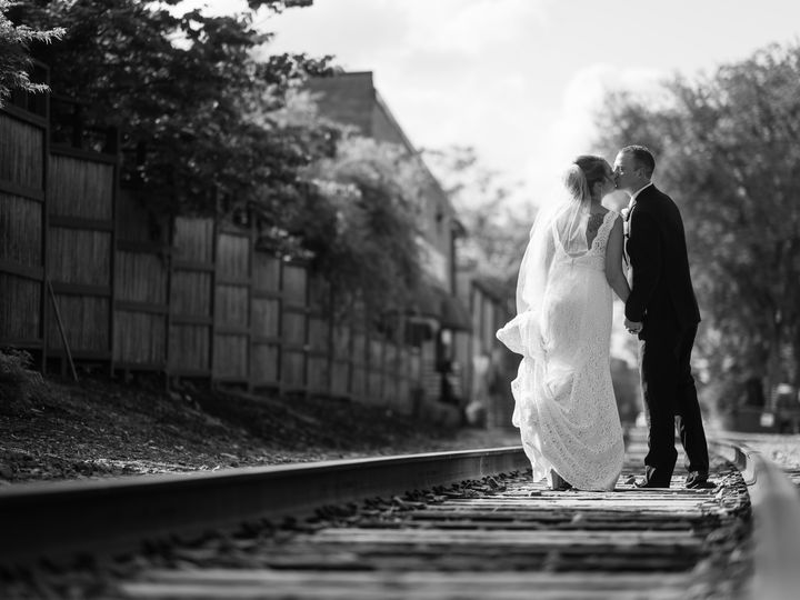 Tmx 20190503 Old Cigar Warehouse Wedding 0850 51 160008 157557951964149 Greenville, South Carolina wedding photography