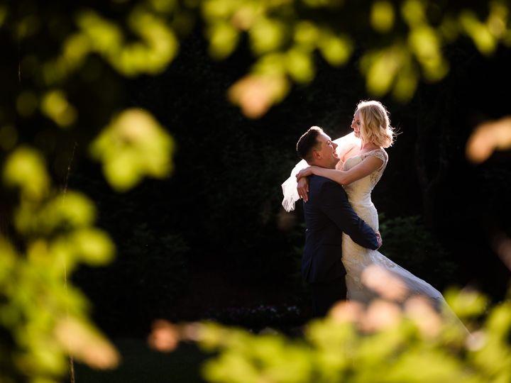 Tmx 20190526 The L Larkins Greenville Wedding 1058 51 160008 157557951973139 Greenville, South Carolina wedding photography