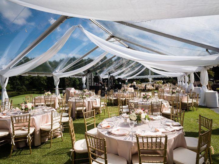 Tmx 20190901 Cliffs At Glassy Chapel Wedding 0583 51 160008 157557952228675 Greenville, South Carolina wedding photography