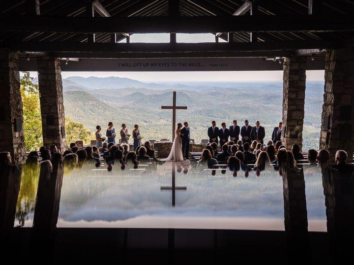 Tmx 20191020 Wedding Photos 0631 51 160008 157557981112054 Greenville, South Carolina wedding photography