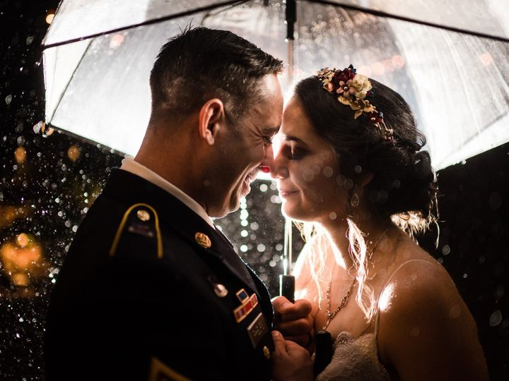 Tmx 20191020 Wedding Photos 2902 51 160008 157557981165460 Greenville, South Carolina wedding photography
