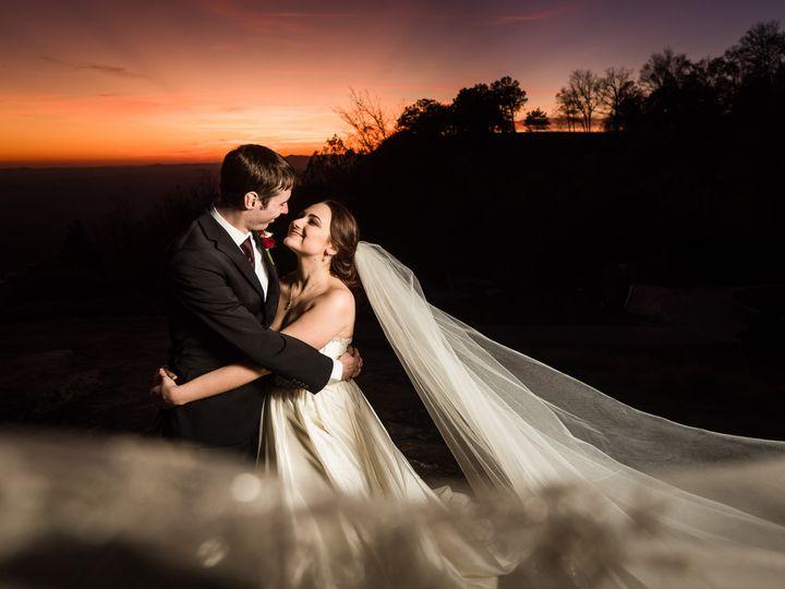 Tmx 20191109 Cliffs Valley Wedding 0759 51 160008 157557981070377 Greenville, South Carolina wedding photography