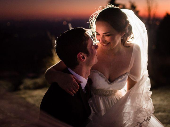 Tmx 20191109 Cliffs Valley Wedding 0861 51 160008 157557981171121 Greenville, South Carolina wedding photography