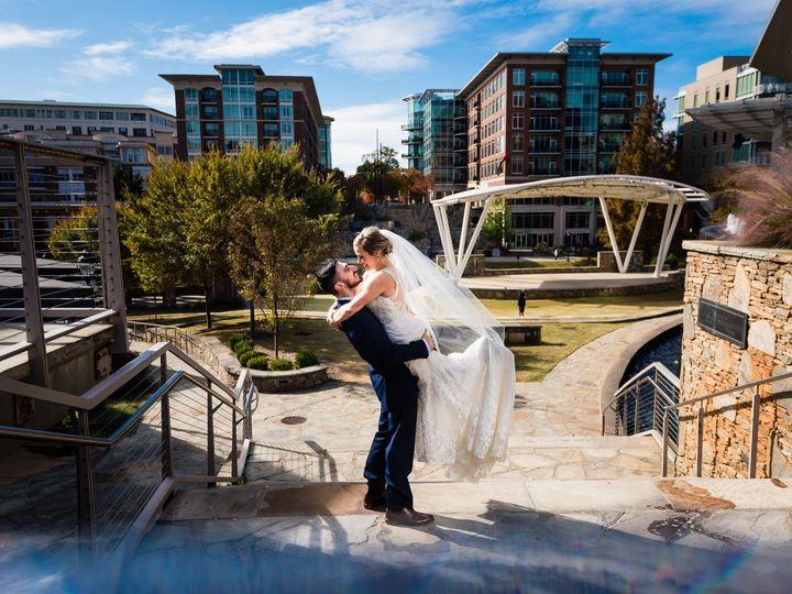 Tmx 20191116 St Marys Westin Wedding 0499 51 160008 157557981241452 Greenville, South Carolina wedding photography