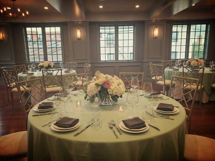 Tmx 2019 10 08 11 27 41 51 660008 1570554144 Mamaroneck, NY wedding venue