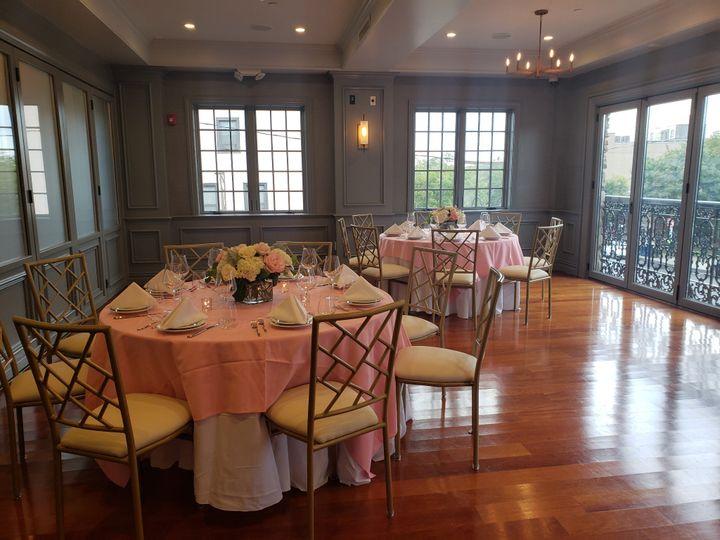 Tmx 20191002 161705 51 660008 1570554349 Mamaroneck, NY wedding venue