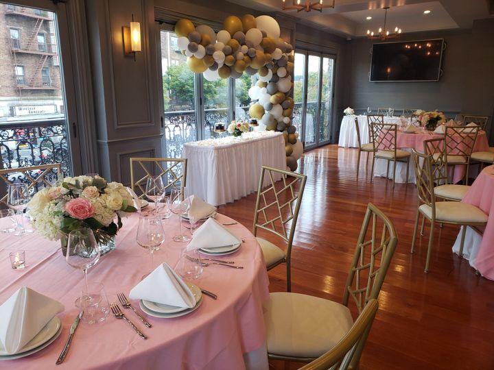 Tmx 20191002 161725 51 660008 1570554350 Mamaroneck, NY wedding venue