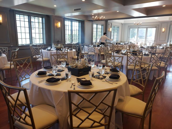 Tmx Christening 1 51 660008 1570553863 Mamaroneck, NY wedding venue