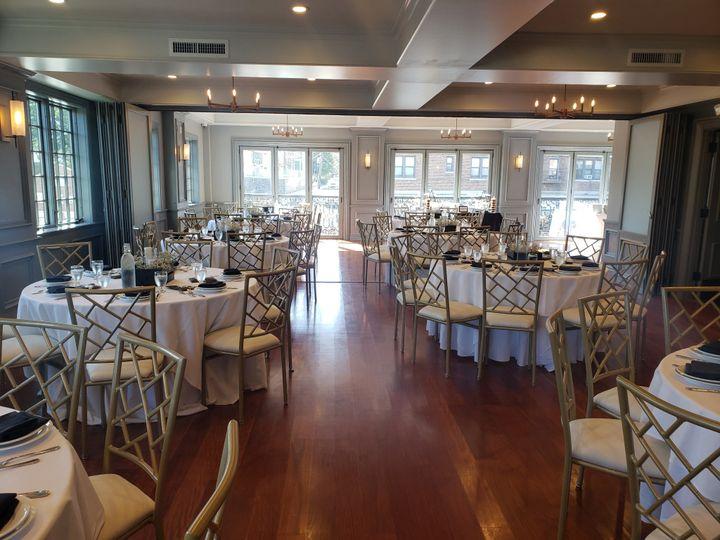 Tmx Christening 2 51 660008 1570553863 Mamaroneck, NY wedding venue