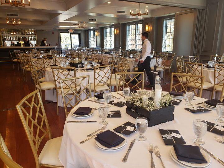Tmx Christening 3 51 660008 1570553863 Mamaroneck, NY wedding venue