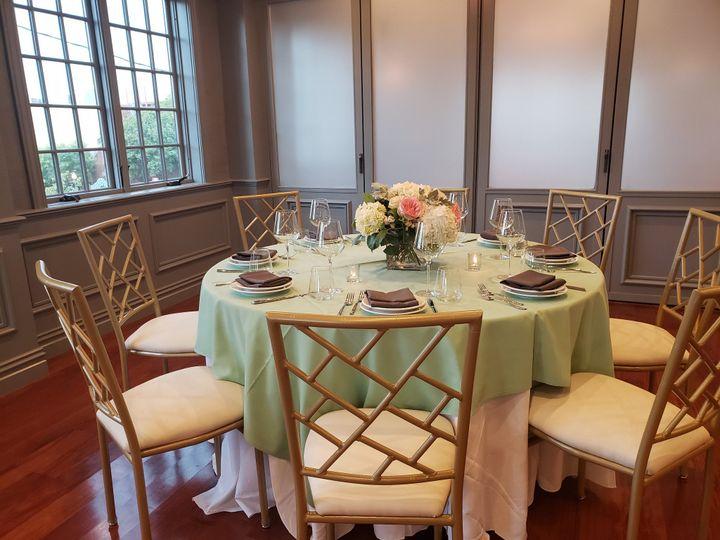 Tmx Engagement Party 51 660008 1570554297 Mamaroneck, NY wedding venue