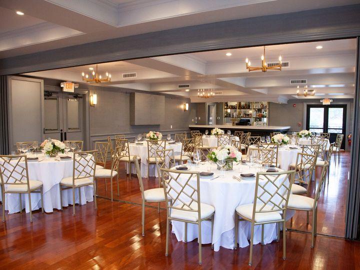 Tmx Nonna Lunch And Banquett 19 51 660008 1570630947 Mamaroneck, NY wedding venue