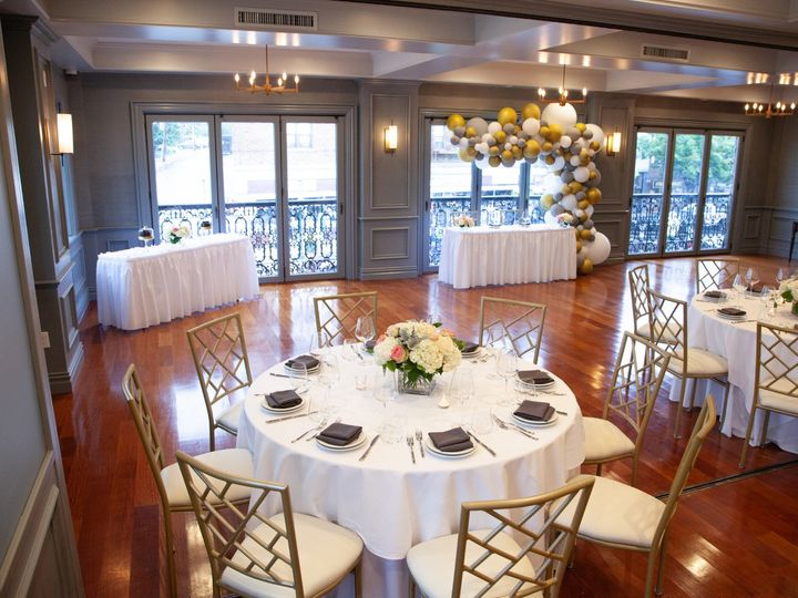 Tmx Nonna Lunch And Banquett 20 51 660008 1570630958 Mamaroneck, NY wedding venue