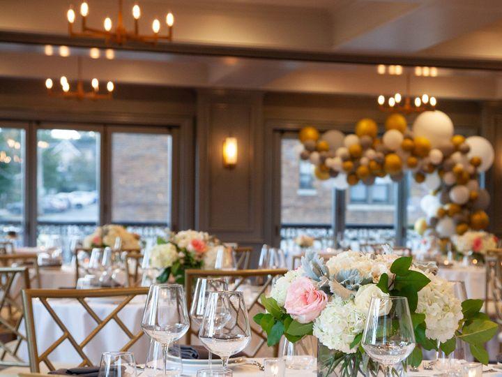 Tmx Nonna Lunch And Banquett 23 51 660008 1570630966 Mamaroneck, NY wedding venue