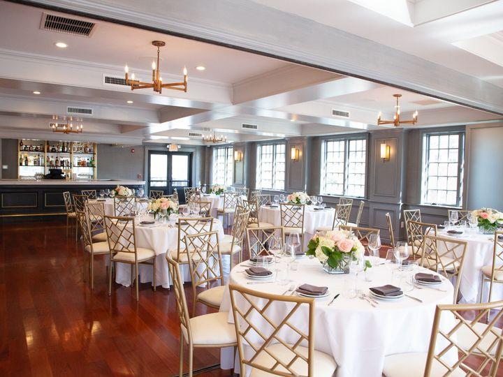 Tmx Nonna Lunch And Banquett 33 51 660008 1570630987 Mamaroneck, NY wedding venue