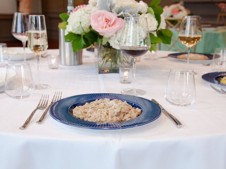 Tmx Nonna Lunch And Banquett 58 51 660008 1570630988 Mamaroneck, NY wedding venue