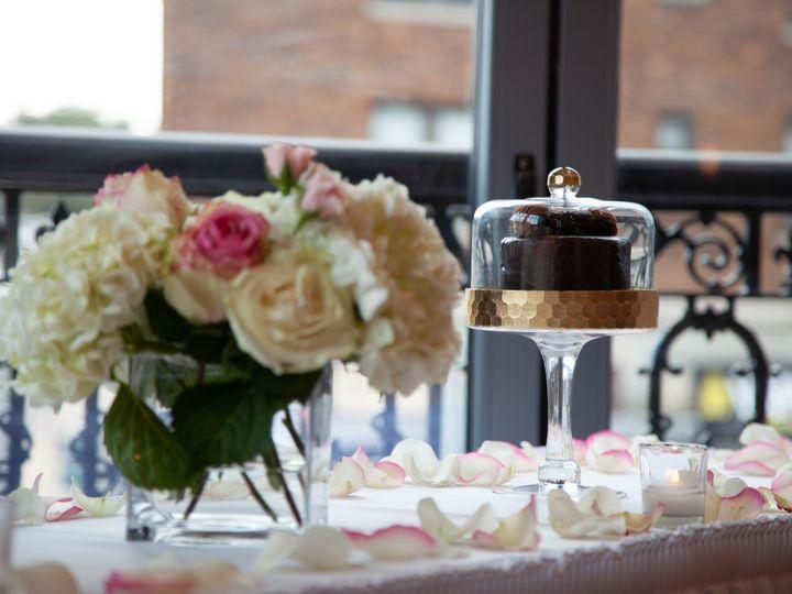 Tmx Nonna Lunch And Banquett 63 51 660008 1570630990 Mamaroneck, NY wedding venue