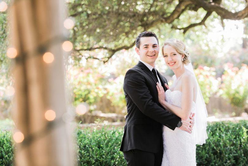 joel and sarah wedding print 187 1024x683 51 80008 158144632588953