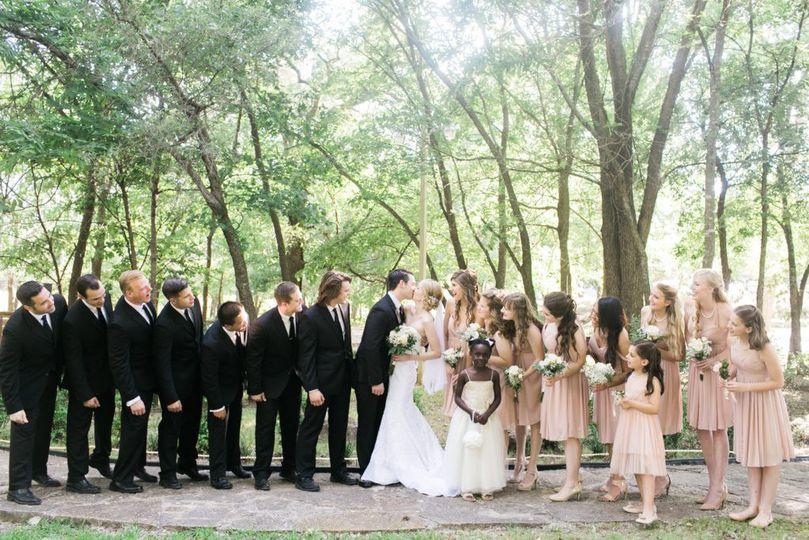 joel and sarah wedding print 204 1024x683 51 80008 158144632623991