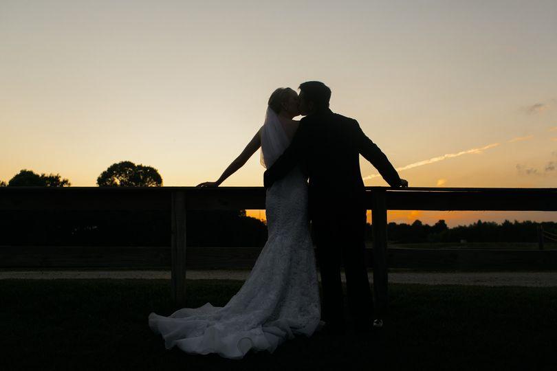 joel and sarah wedding print 388 51 80008 158144624924659