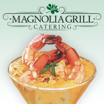 Magnolia Grill Catering