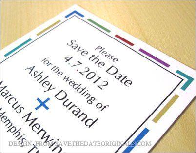 Tmx 1326604223098 STDC61photo1 Garden City, ID wedding invitation