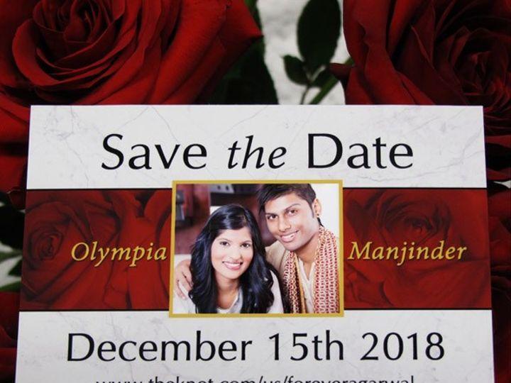 Tmx 43mp2photo 51 21008 1558824516 Garden City, ID wedding invitation