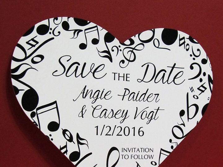 Tmx Heart1w 51 21008 1558824395 Garden City, ID wedding invitation