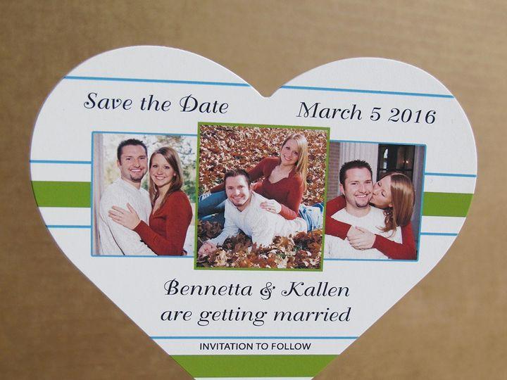 Tmx Heart3w 51 21008 1558824354 Garden City, ID wedding invitation