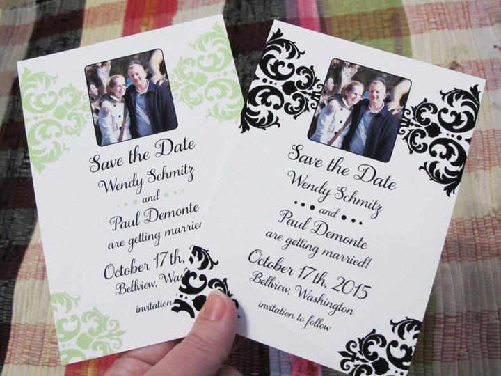 Tmx Img 2438 51 21008 1558830120 Garden City, ID wedding invitation