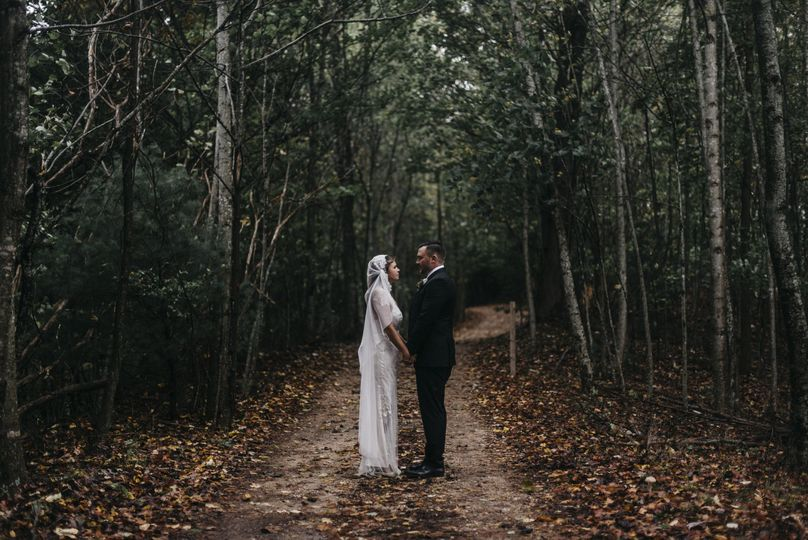 Couple | Samantha Floyd Photography