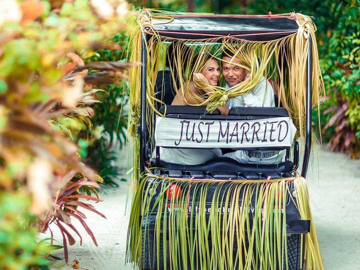 Tmx Honeymoon 1 2200x10001 51 412008 1573687466 Santa Ana wedding travel