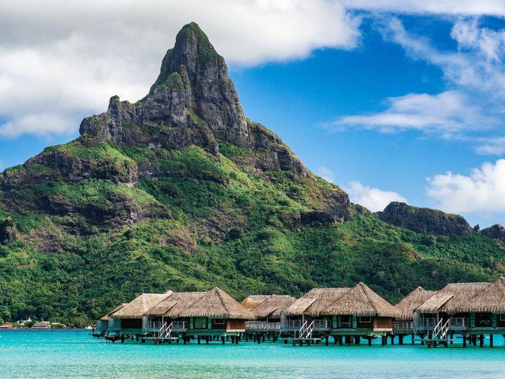 Tmx Intercontinental Bora Bora Thalasso Overwater Bungalows 51 412008 1573688061 Santa Ana wedding travel