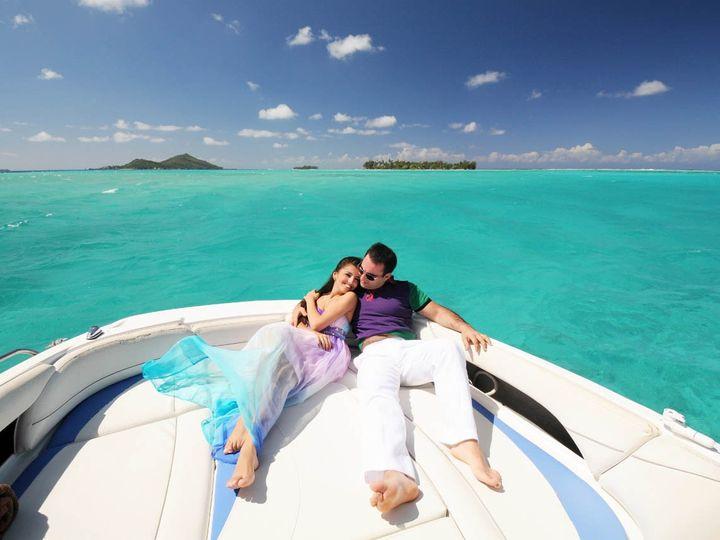 Tmx Loveboat 13 1280x850 51 412008 1573688427 Santa Ana wedding travel
