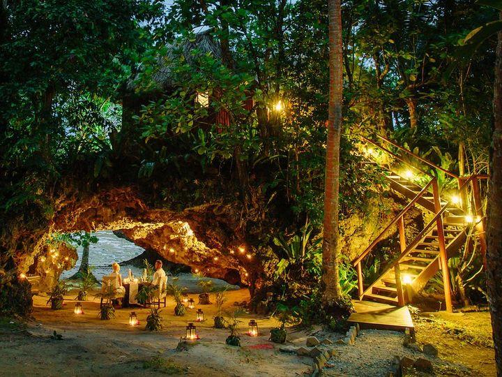 Tmx Namale Candlelight Cave Dineout 51 412008 1573688675 Santa Ana wedding travel