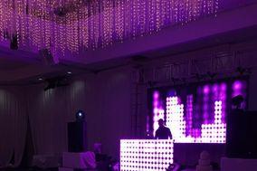 DJ DAVID EDRY