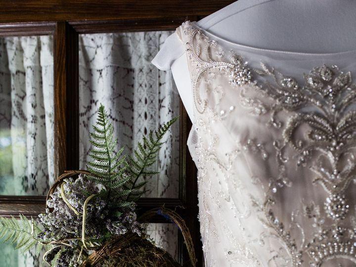 Tmx 1486429329179 Bode38 Pittsburgh wedding photography
