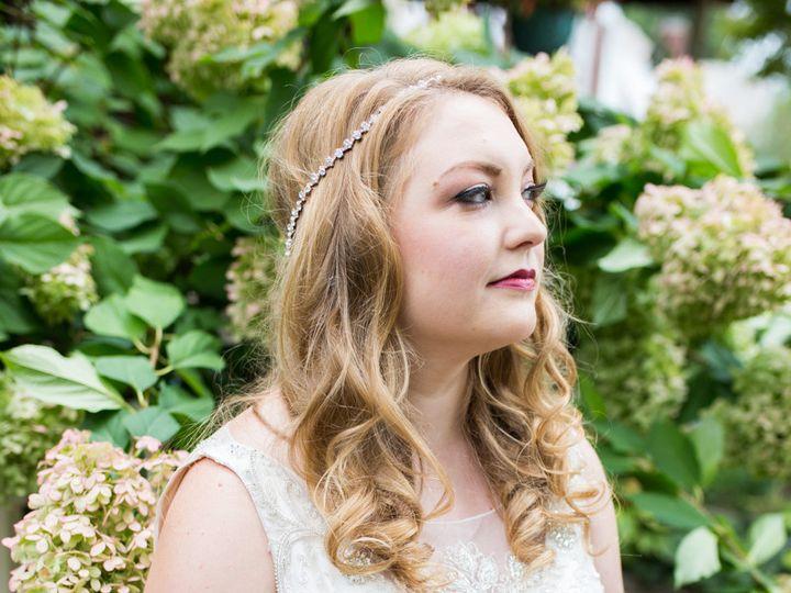 Tmx 1486429340806 Bode59 Pittsburgh wedding photography