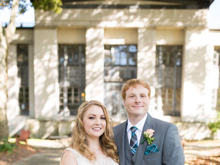 Tmx 1486429348180 Bode360 Pittsburgh wedding photography